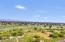 7291 N SCOTTSDALE Road, 3004, Paradise Valley, AZ 85253