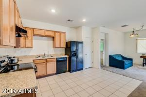 4084 W Ardmore Road, Laveen, AZ 85339