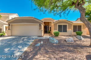 4240 E ANDREA Drive, Cave Creek, AZ 85331