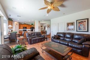 23551 W ADAMS Street, Buckeye, AZ 85396