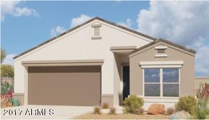 3650 N 310TH Lane, Buckeye, AZ 85396
