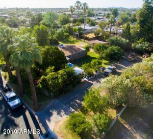 3314 E Cambridge Avenue, Phoenix, AZ 85008