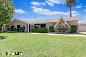 6645 E CALLE REDONDO, Scottsdale, AZ 85251