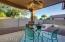 412 N WILSON Drive, Chandler, AZ 85225