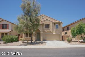 23236 N 121ST Drive, Sun City, AZ 85373