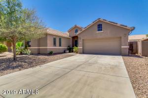 1279 E CATINO Court, San Tan Valley, AZ 85140