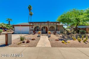 12821 N 28TH Way, Phoenix, AZ 85032