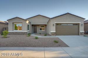 21543 E PUESTA DEL SOL, Queen Creek, AZ 85142