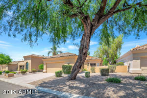 12422 N TEAL Drive, Fountain Hills, AZ 85268