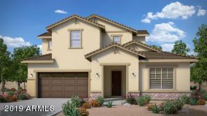 21052 E VIA DEL SOL, Queen Creek, AZ 85142