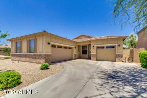 15592 W WESTVIEW Drive, Goodyear, AZ 85395