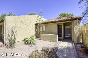 3228 W GLENDALE Avenue, 153, Phoenix, AZ 85051