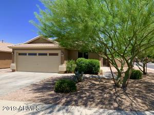 11308 W HUTTON Drive, Surprise, AZ 85378