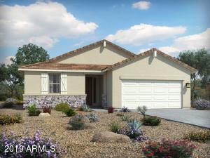 682 W MAGENA Drive, San Tan Valley, AZ 85140