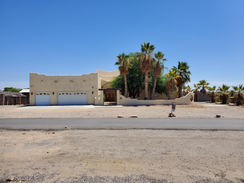 10445 W CAMINO DE ORO Road, Peoria, Arizona