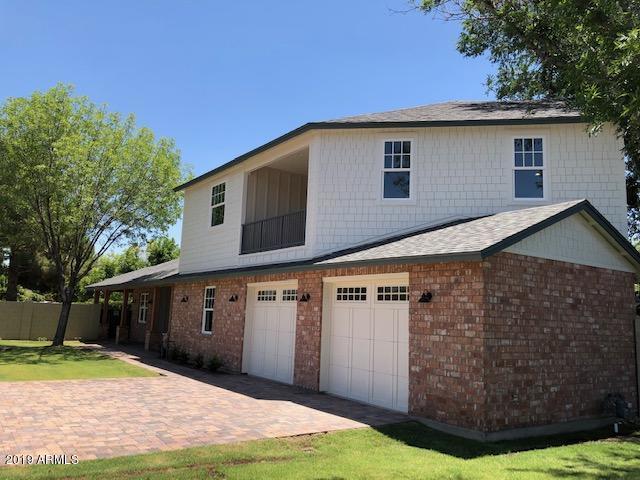 3307 E SELLS Drive, Phoenix-Camelback Corridor, Arizona