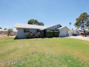 109 W FAIRMONT Drive, Tempe, AZ 85282
