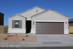 1628 N HUBBARD Street, Casa Grande, AZ 85122