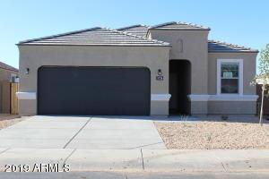 1126 E PALM PARKE Boulevard, Casa Grande, AZ 85122