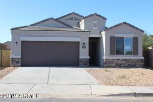 1142 E PALM PARKE Boulevard, Casa Grande, AZ 85122