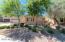 4019 E Casitas Del Rio Drive, Phoenix, AZ 85050