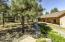 11890 N Copeland Lane, Flagstaff, AZ 86004