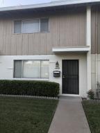 2425 W MISSOURI Avenue, Phoenix, AZ 85015