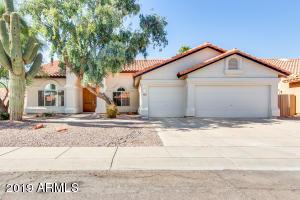 4616 E GELDING Drive, Phoenix, AZ 85032