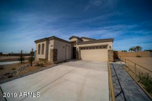 10735 W UTOPIA Road, Sun City, AZ 85373