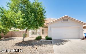 928 E TYSON Street, Chandler, AZ 85225