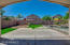 2382 E TORREY PINES Lane, Chandler, AZ 85249
