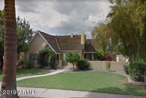 712 W PALM Lane, Phoenix, AZ 85007