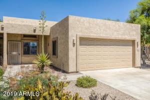 949 S APACHE DREAM Way, Apache Junction, AZ 85120