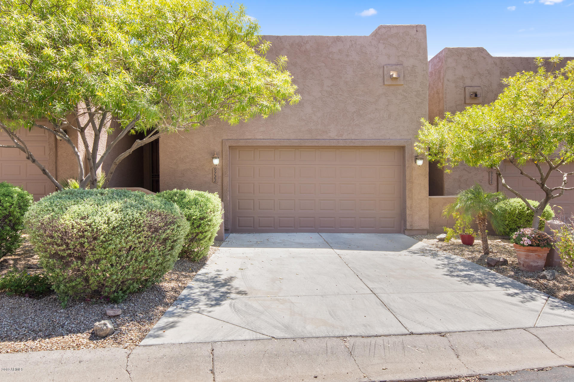 9722 N 3RD Drive, one of homes for sale in North Mountain-Phoenix