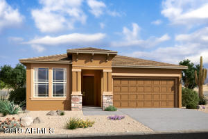 17280 W KENDALL Street, Goodyear, AZ 85338