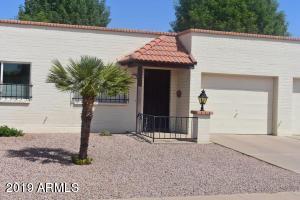 4502 E CAROL Avenue, 7, Mesa, AZ 85206