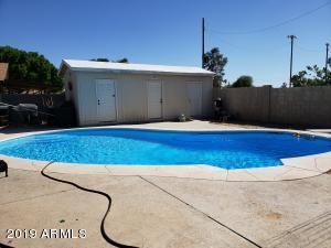 12012 N 30TH Drive, Phoenix, AZ 85029