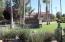 8787 E MOUNTAIN VIEW Road, 1062, Scottsdale, AZ 85258