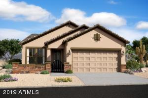 17241 W KENDALL Street, Goodyear, AZ 85338