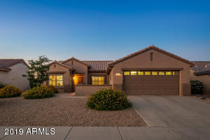 15634 W ARBOR Trail, Surprise, AZ 85374