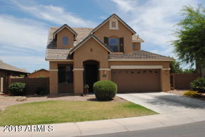41588 W AVELLA Drive, Maricopa, AZ 85138