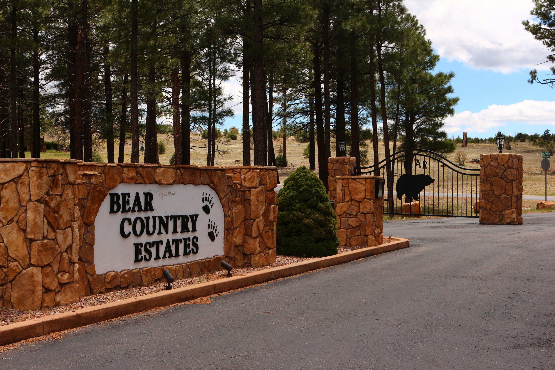 2254 Brown Bear Circle
