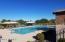 42191 W LUCERA Lane, Maricopa, AZ 85138