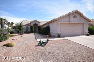 11135 E CHESTNUT Court, Sun Lakes, AZ 85248