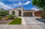 1503 E VESPER Trail, San Tan Valley, AZ 85140