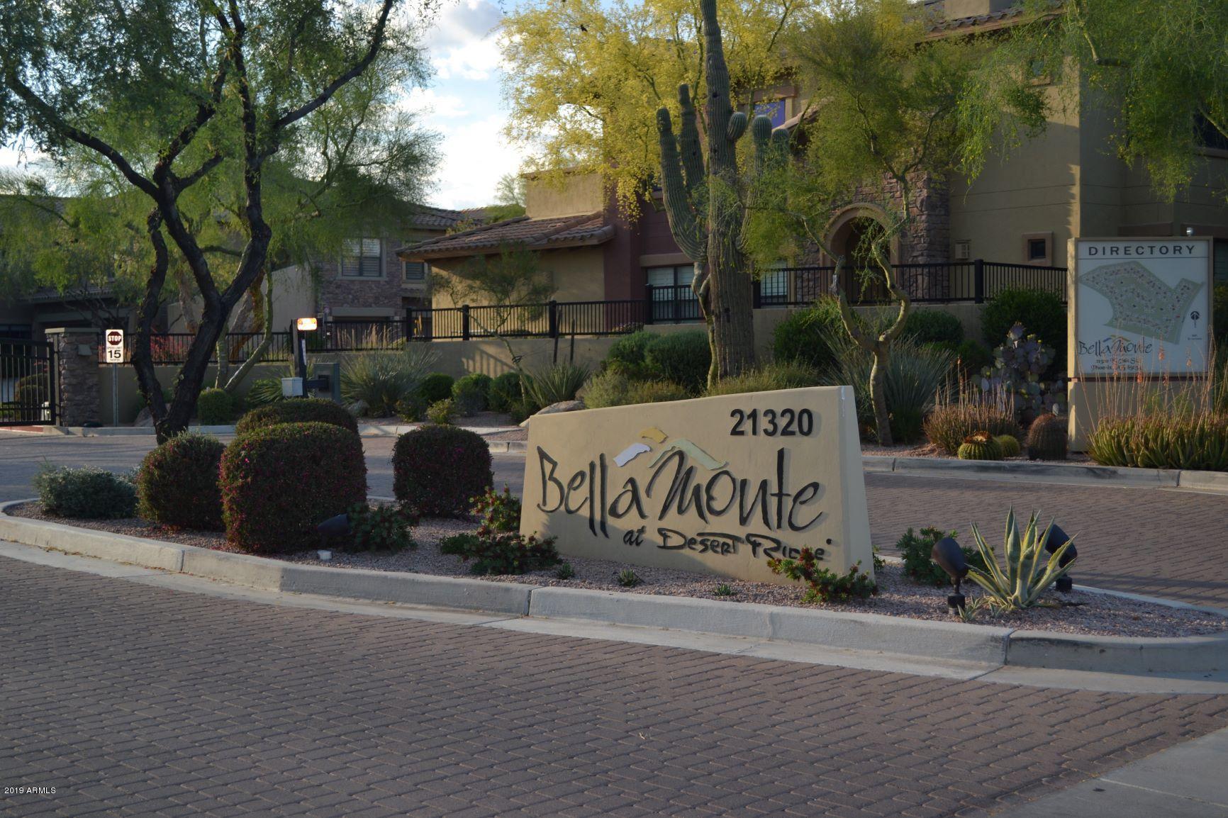 Photo of 21320 N 56TH Street #2115, Phoenix, AZ 85054