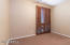 18457 W VOGEL Avenue, Waddell, AZ 85355