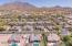 3064 E BLACKHAWK Drive, Gilbert, AZ 85298