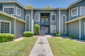 255 S KYRENE Road, 223, Chandler, AZ 85226