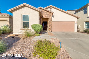 42635 N 43RD Drive, New River, AZ 85087
